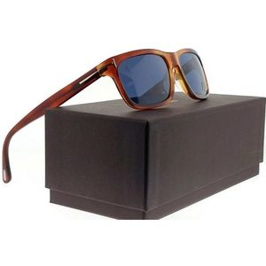 FT0337-HUGH-52B-55 Tom Ford  Sunglasses